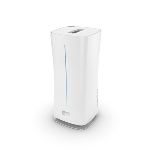 EVA LITTLE Ultrasonic Humidifier