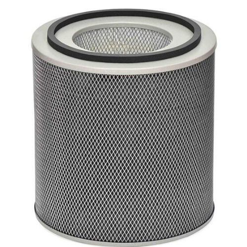 Replacement Filter for The Bedroom Machine
