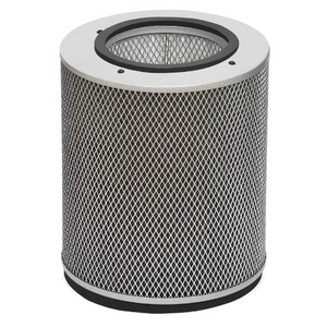 Replacement Filter for The Healthmate Plus Jr.
