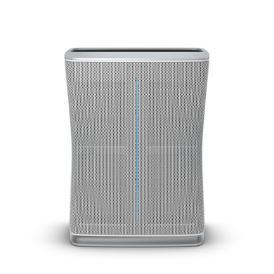ROGER LITTLE Air Purifier