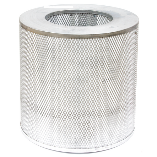 Airpura Replacement Carbon Filter for C600DLX, T600DLX
