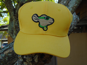 Maui Mutts.com Baseball Hat