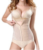 Shape For U™ Shapewear Vest