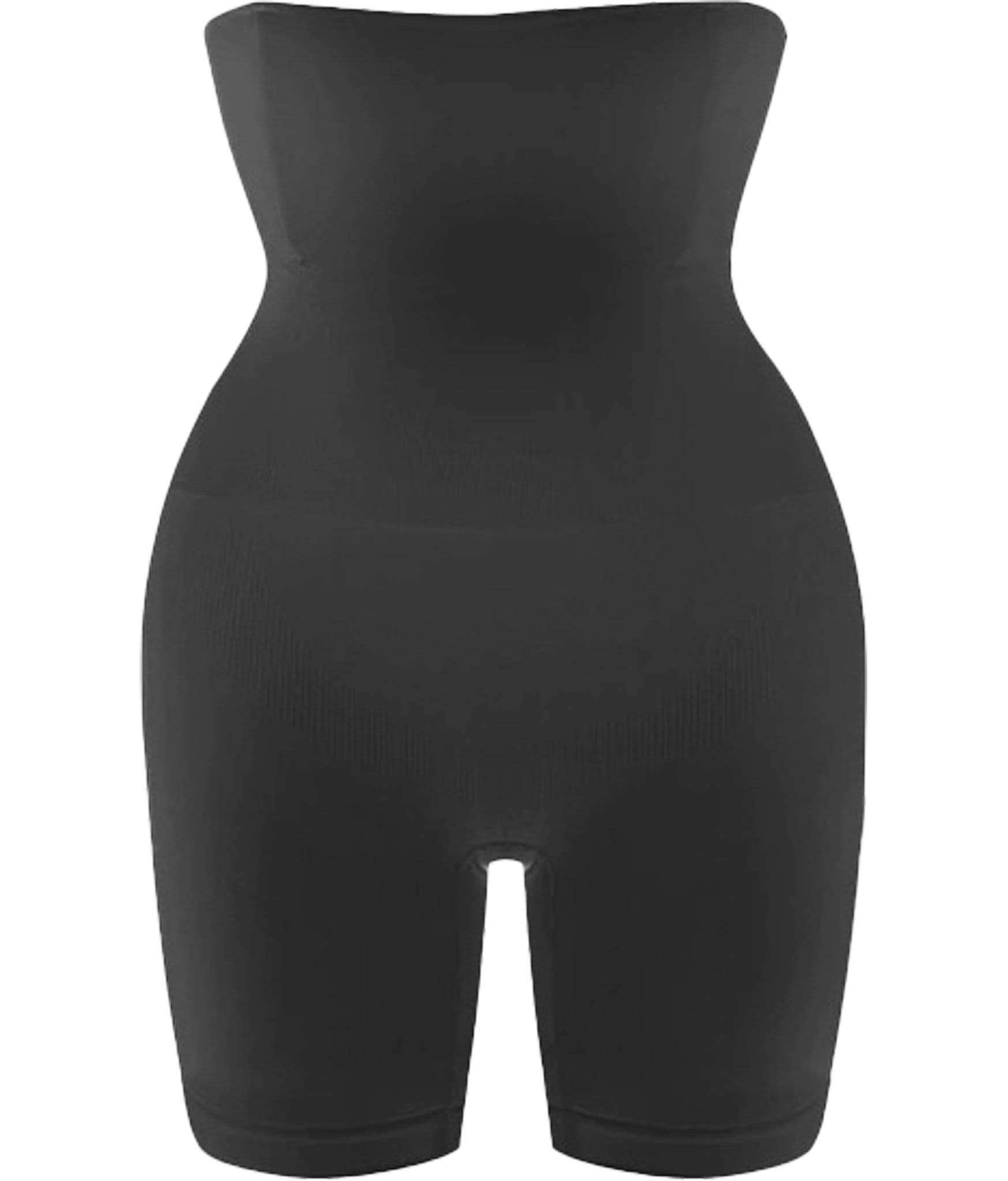 Shape For U™ Waist & Thigh Slimmer