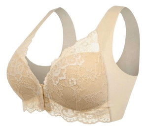 Shape For U™ Comfy Bra