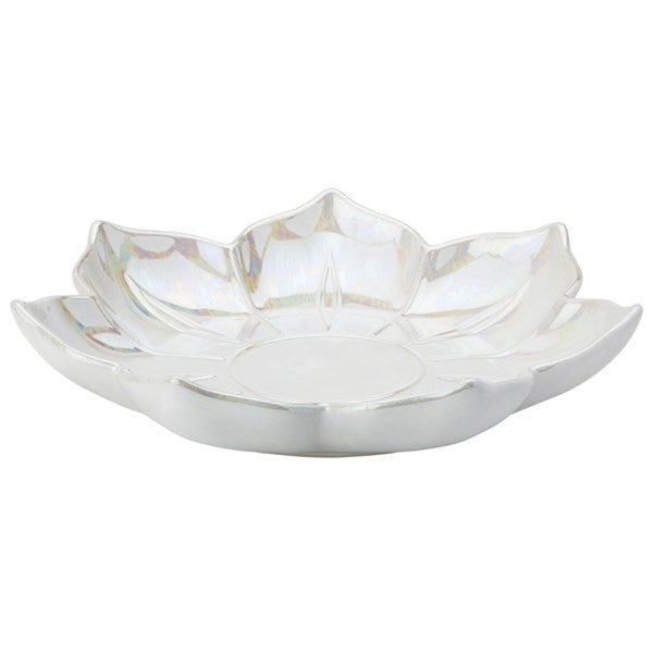 Reflections Serving Dish - Large