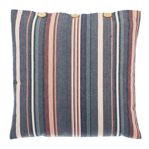 Cushion - Riviera Square