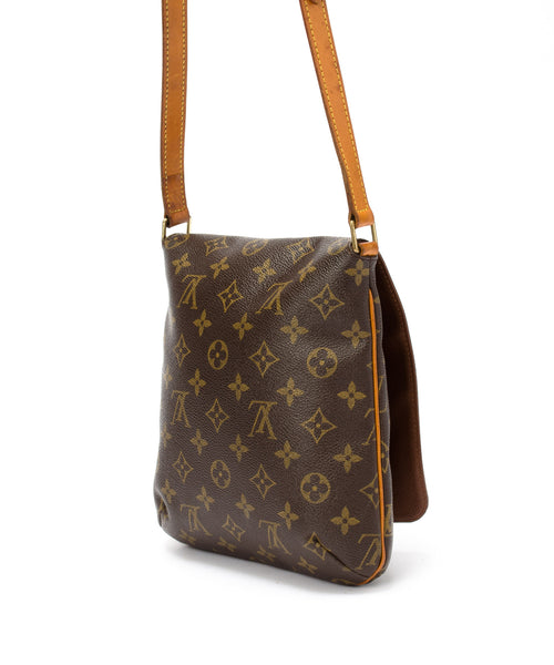 Monogram Musette Salsa | Louis Vuitton