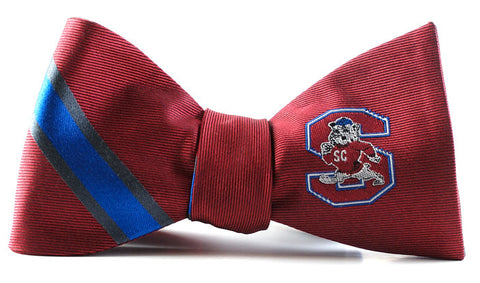 SCSU Corporate Bowtie