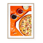 Pizza CO00124