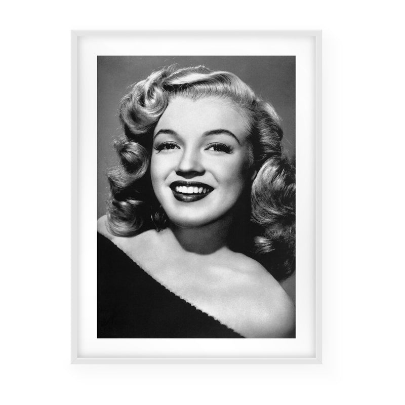 Marylin Monroe ETE00108