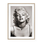 Marylin Monroe ETE00109
