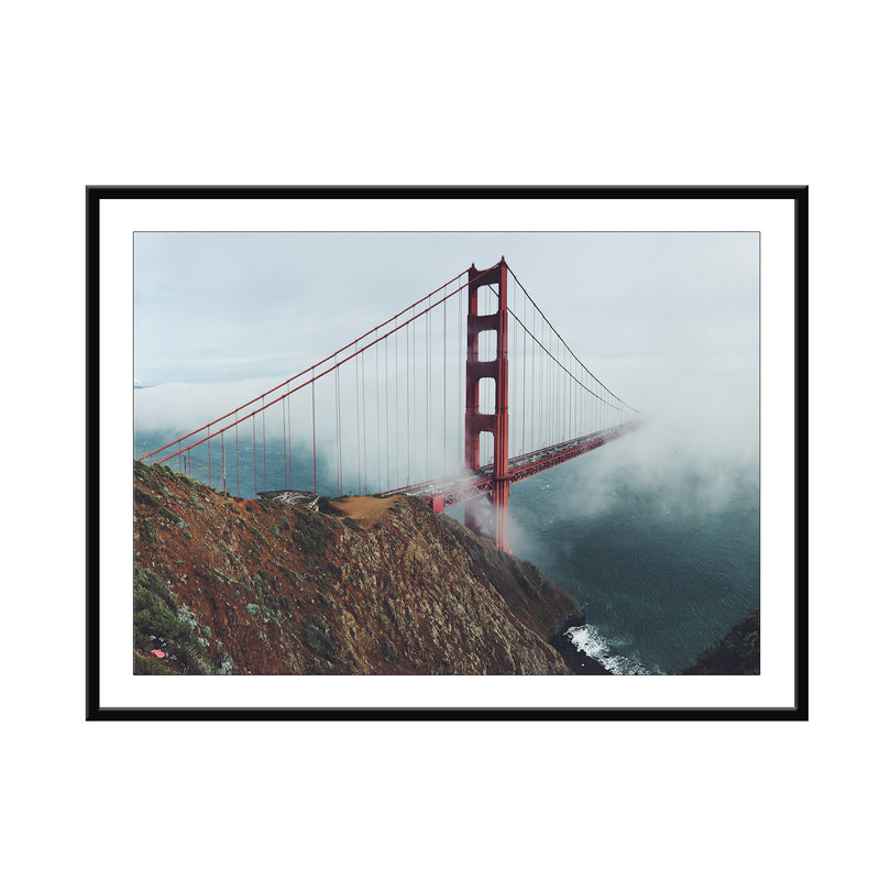 Golden Gate LU00143