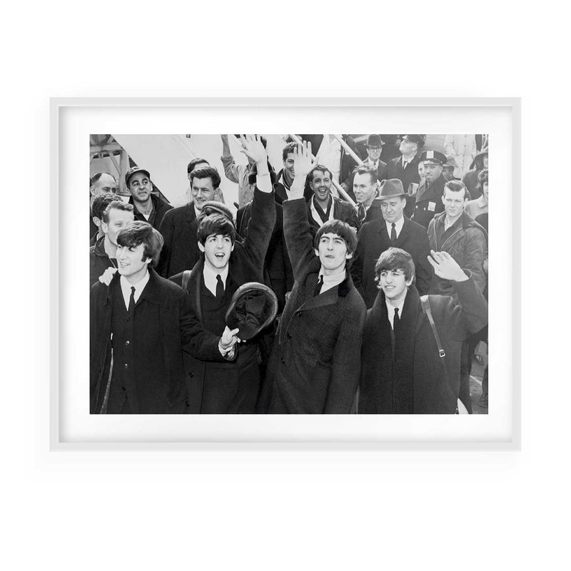 Beatles ETE00111