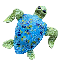 Load image into Gallery viewer, The Sea Turtle