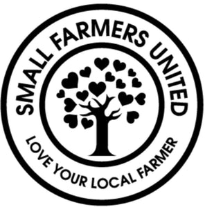 Small Farmers United