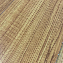 Load image into Gallery viewer, 12mm Feathered Bevel Edge Laminate Wood - American Cherry - 2038