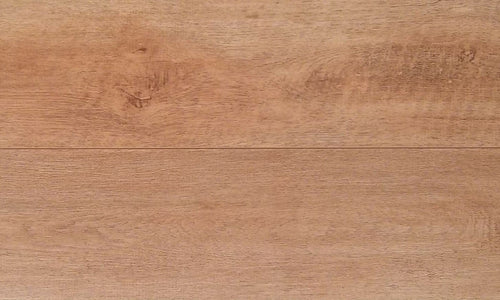 8mm Pad Attached Blonde Oak Laminate Wood Flooring