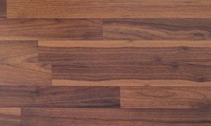 Prestige Utah Walnut Laminate Wood Flooring
