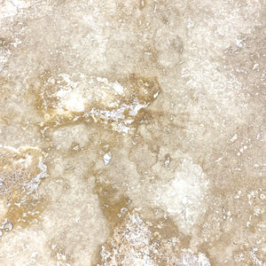 18 x 18 Harso Rustic Country Travertine