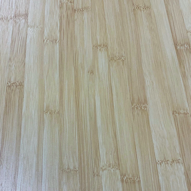 Load image into Gallery viewer, Prestige Bamboo Laminate Wood Flooring