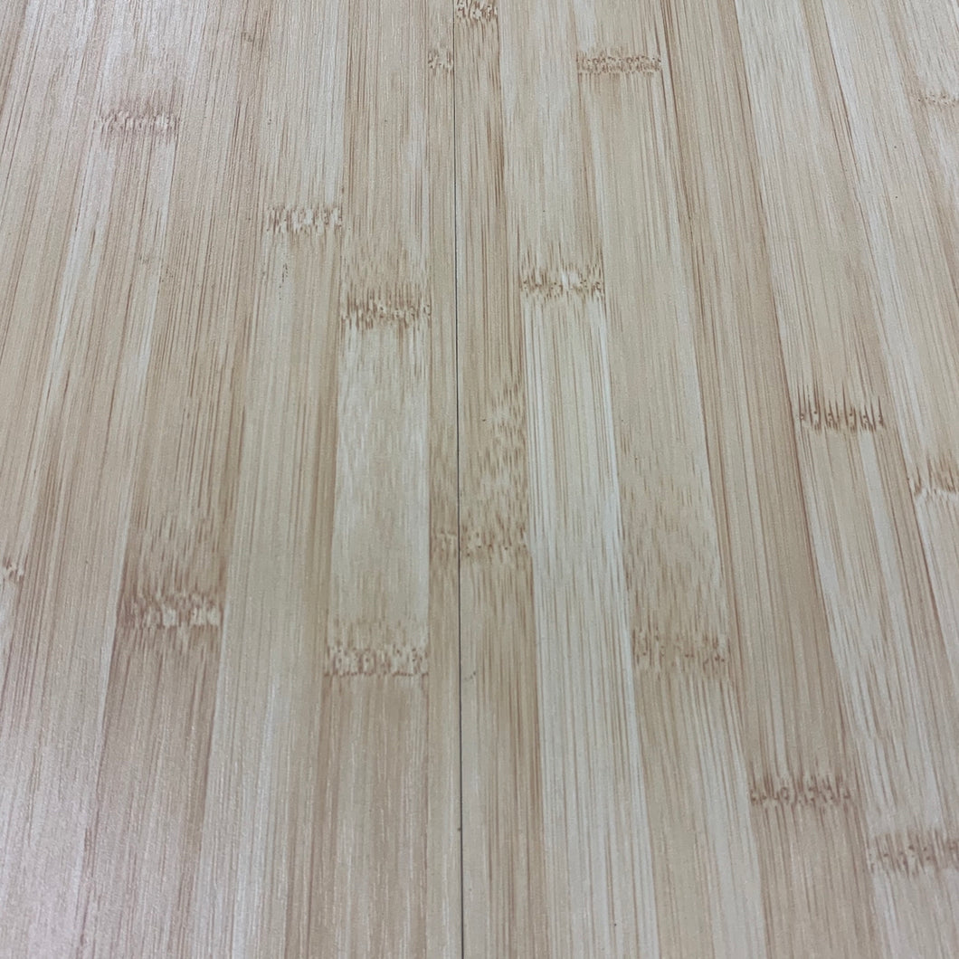 Prestige Bamboo Laminate Wood Flooring