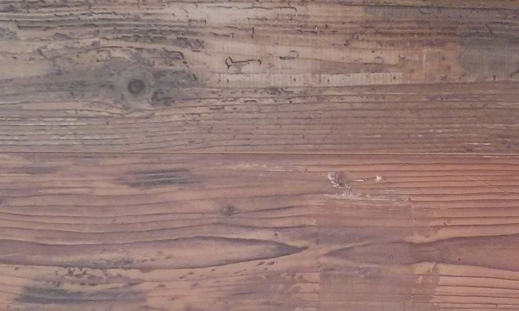 12mm Distressed Chestnut Laminate Wood Flooring