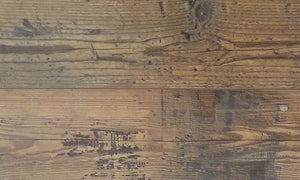 12mm Distressed Maple Laminate Wood Flooring