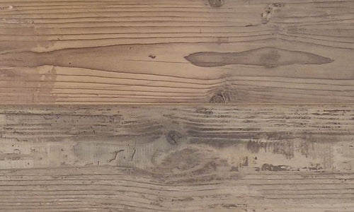 12mm Distressed Natural Laminate Wood Flooring
