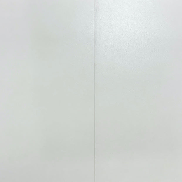 Load image into Gallery viewer, T15 EVA Minimal White 12x24