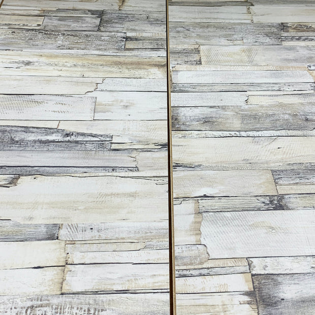 Load image into Gallery viewer, Noblesse Stonewood Laminate Wood Flooring