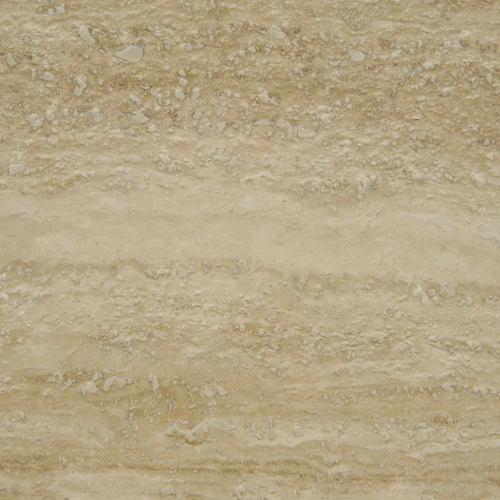 T:T I:T17-Rald:RAI17AA-Travertino Beige