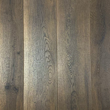 Load image into Gallery viewer, 402 LAMINATE 4219-Chocolate Oak-D3254