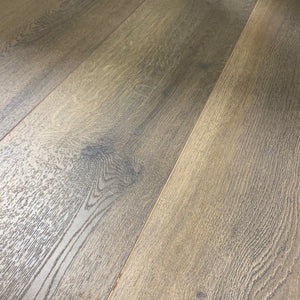 402 LAMINATE 4219-Chocolate Oak-D3254