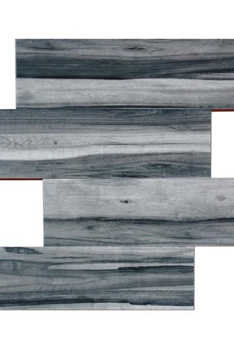 T:T I:T19-A&M:Tropical Collection:AAM19O-Tropical Gris-8x24