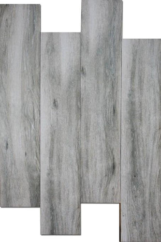 T:T I:T28-HAL:HAL28A-Atelier Taupe-10x48