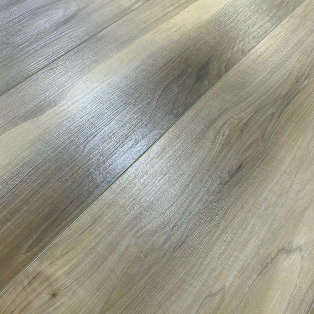 Load image into Gallery viewer, 5mm Kiln Hickory- Ash - 88053-002