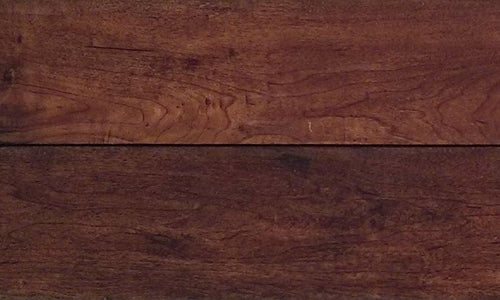 8mm Handscraped Allspice Laminate Wood Flooring