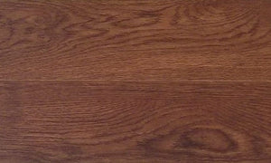 12mm Value Pad Attached Toffee Laminate Wood Flooring