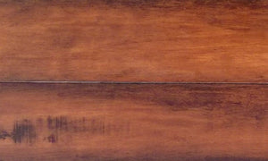 12mm French Bleed Roasted Pecan Laminate Wood Flooring