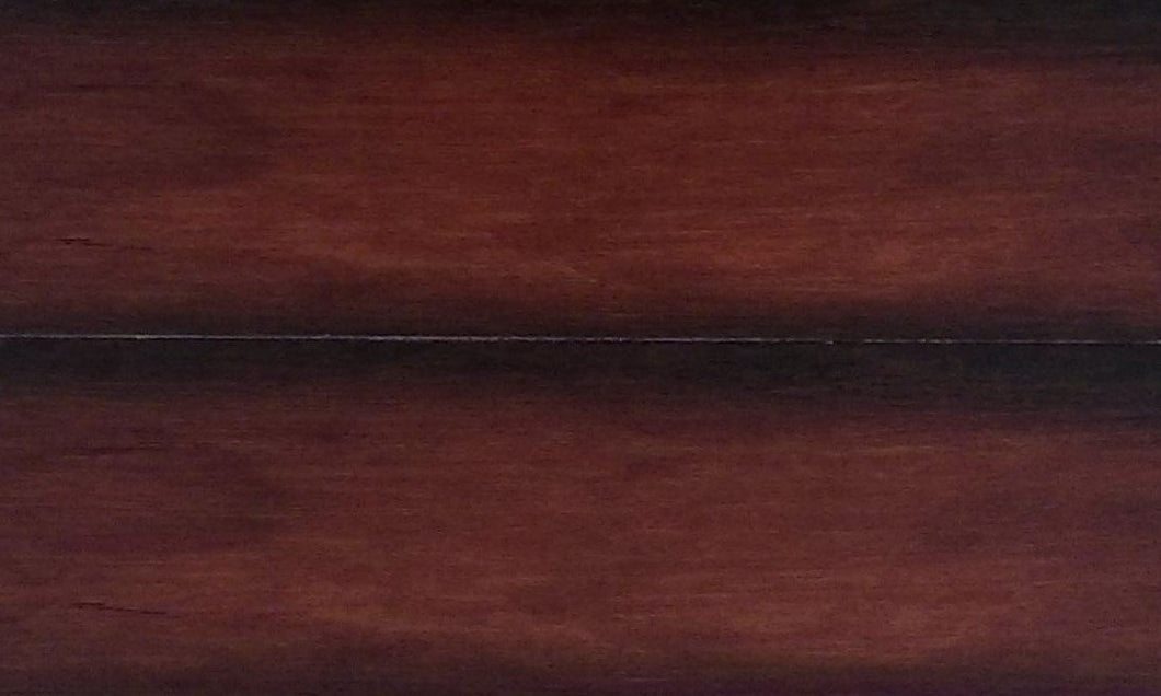 12mm French Bleed Chocolate Truffle Laminate Wood Flooring