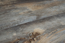 Load image into Gallery viewer, 5mm Bar Harbor - Driftwood Sand