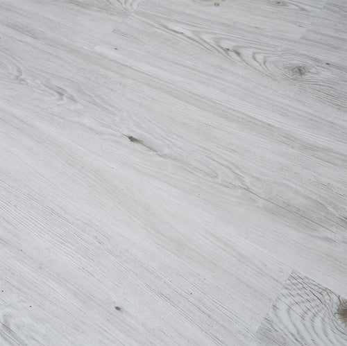 8mm Stonebridge - 8001-2 Vinyl Click Flooring