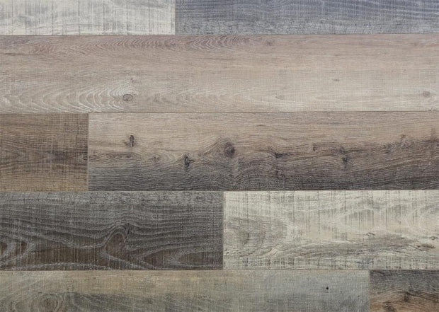 Load image into Gallery viewer, 7mm Allston - SH-7016 Barnwood