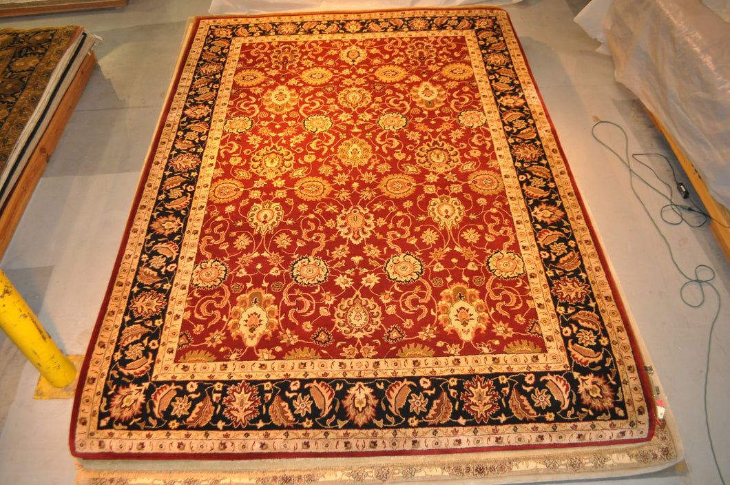 10 x 14 Tufted High Quality Rug