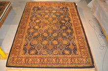 Load image into Gallery viewer, 10 x 14 Tufted High Quality Rug