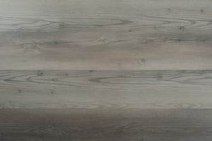 5mm Grand Pine -  Pewter 6148-4