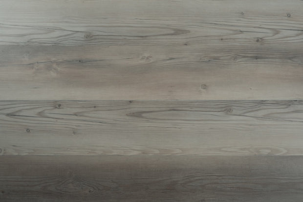 Load image into Gallery viewer, 5mm Grand Pine -  Pewter 6148-4