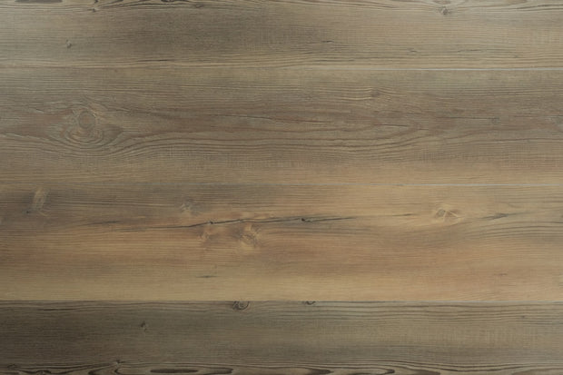 Load image into Gallery viewer, 5mm Grand Pine -  Saddle 6148-1