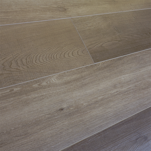 5mm Wide Oak - Pewter - 88057-003